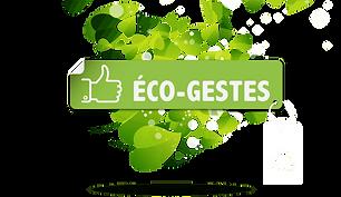 écogestes.png