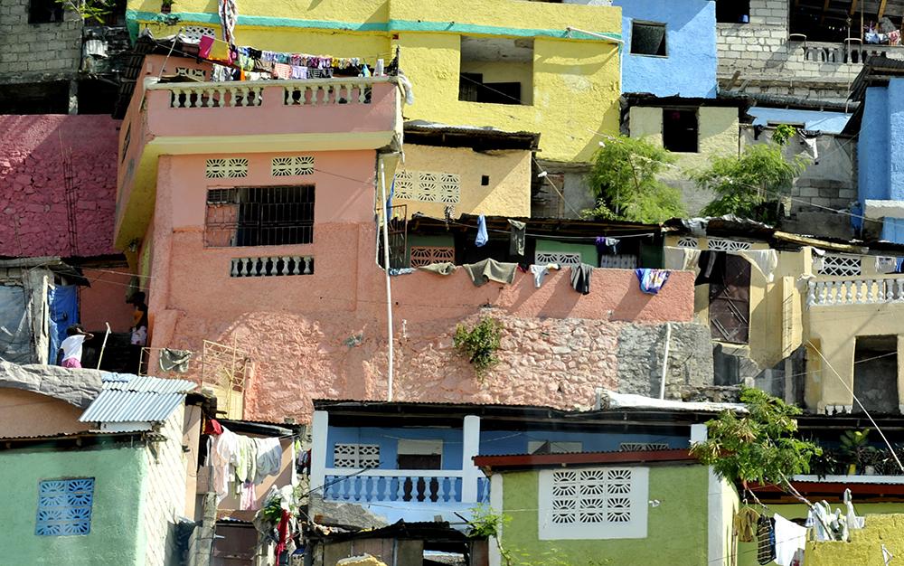 Reportage-photo-a-haiti-port-au-prince-36