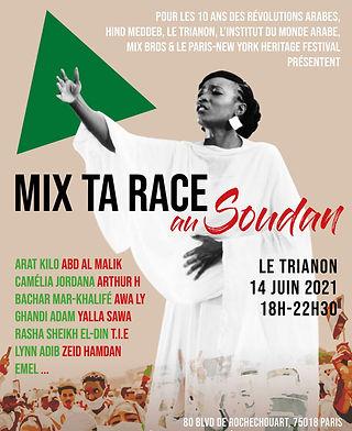 MIX-TA-RACE-au-soudan-le-trianon-paris.j