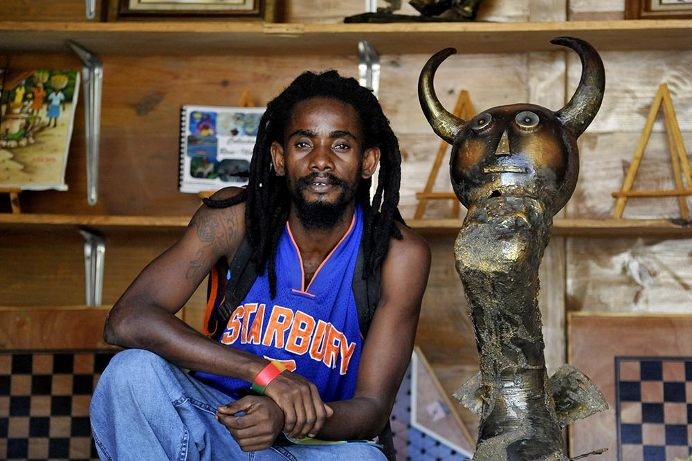 Reportage-photo-a-haiti-port-au-prince-63