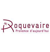 LOGO-ROQUEVAIRE.jpg
