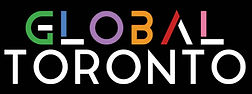 global-toronto.jpg