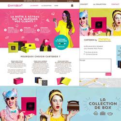 CarteBox