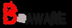 cropped-nouveau-logo-site-2.png