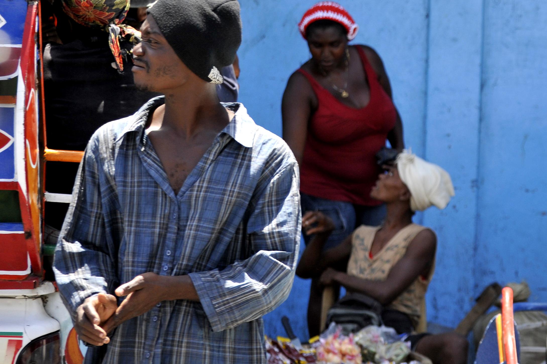 Reportage-photo-a-haiti-port-au-prince-12