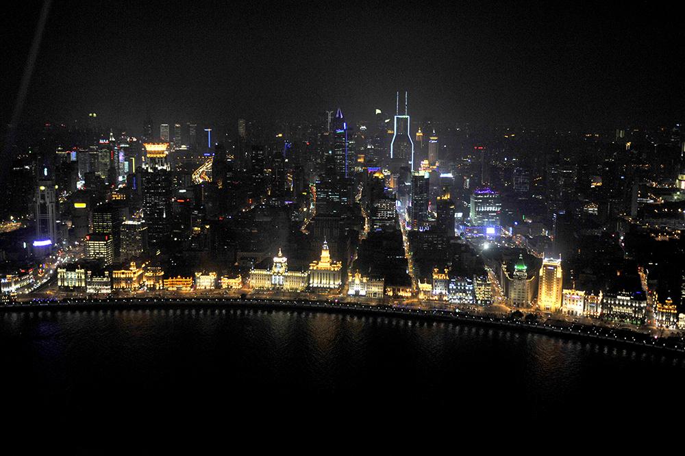 reportage-photo-en-chine-a-shanghai-35