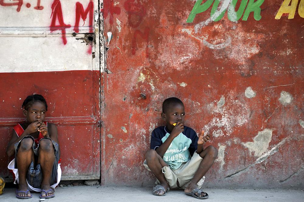 Reportage-photo-a-haiti-port-au-prince-27
