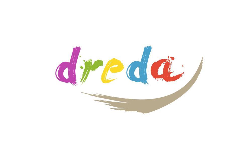 Dreda, Crèche avec restauration bio et produits locaux