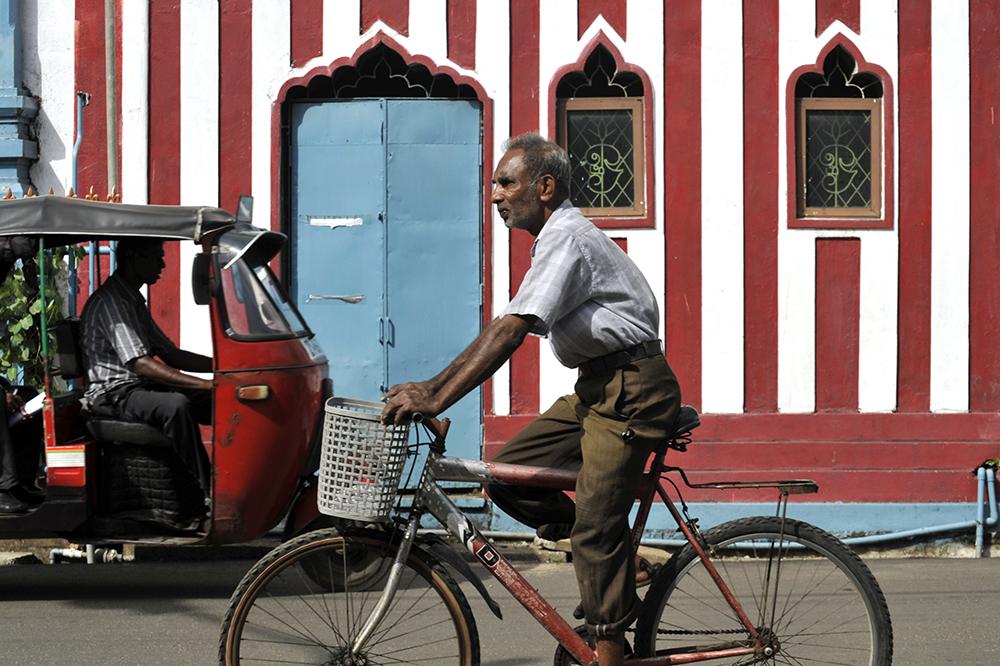 reportage-photo-sri-lanka-galle-19