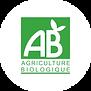 Société restauration collective produits bio