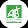 produits bio en restauration collective