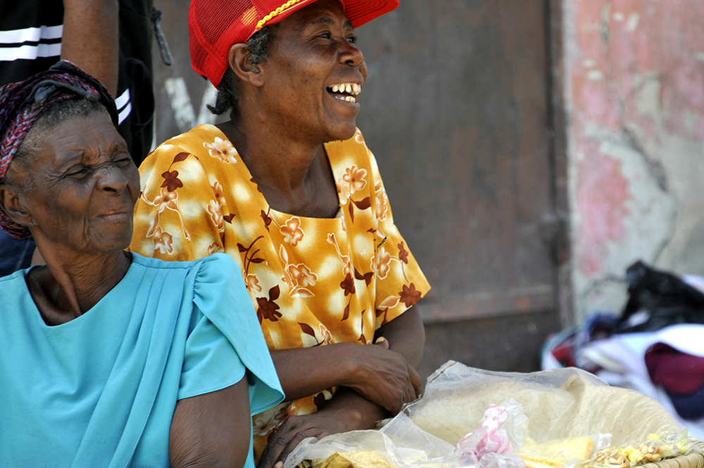 Reportage-photo-a-haiti-port-au-prince-8