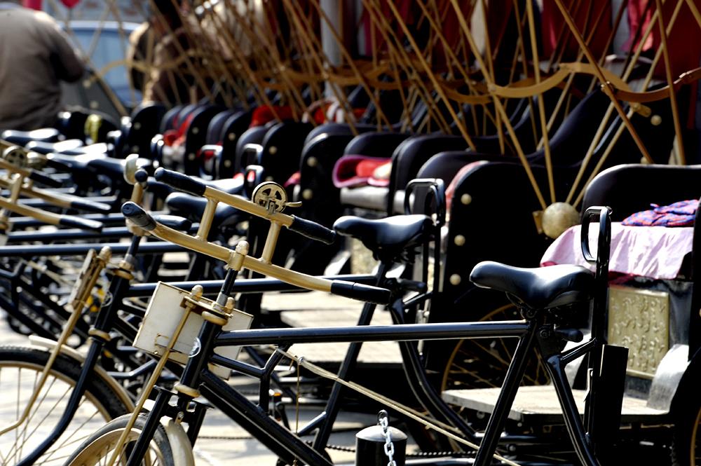 reportage-photo-en-chine-a-pekin-22