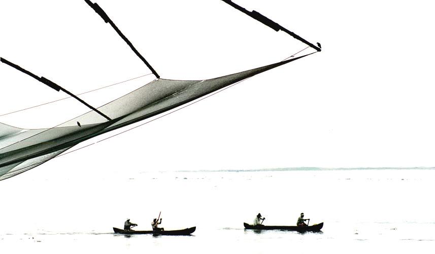 photos-inde-tamil-nadul-kerala