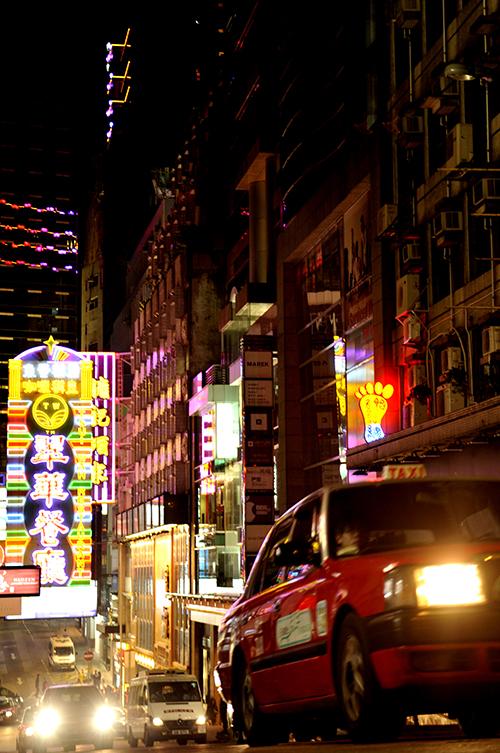 reportage-photo-a-hong-kong-chine-20