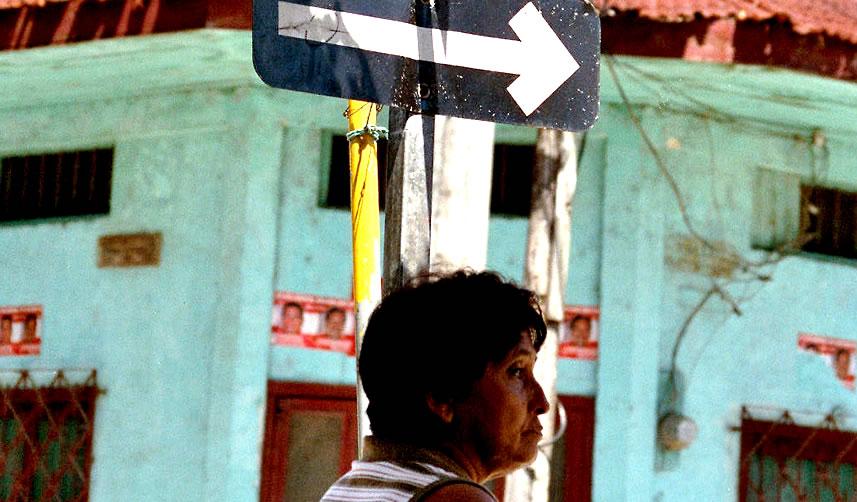 reportage-photo-au-honduras-garifunas-copan-ruinas