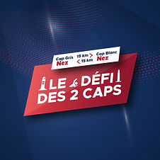 LOGO-DEFI-DES-2-CAPS-FOND.jpg