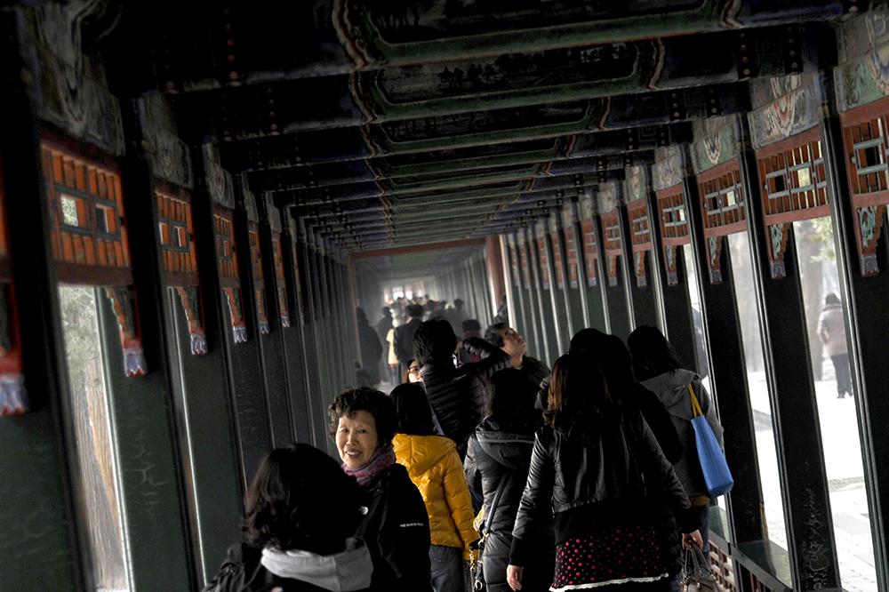reportage-photo-en-chine-a-pekin-33