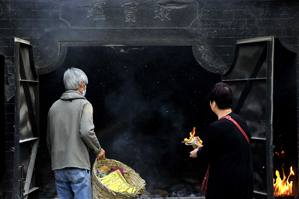 reportage-photo-a-hong-kong-chine-12