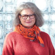 Dorothée Engel.jpg