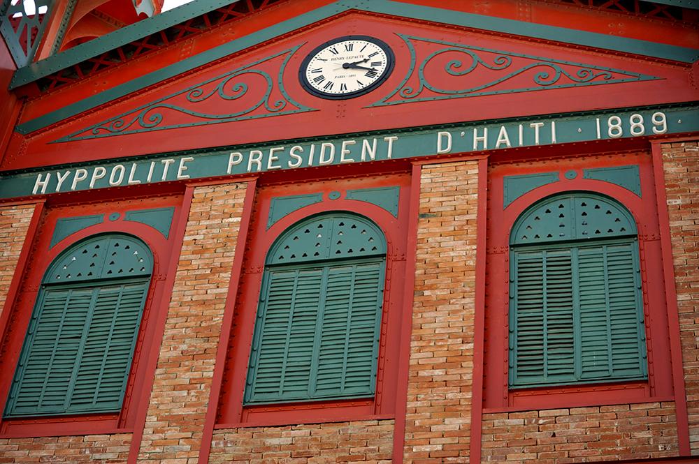 Reportage-photo-a-haiti-port-au-prince-48
