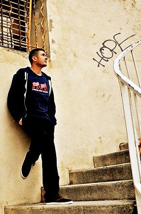 FLEM-hip-hop-nomades.jpg