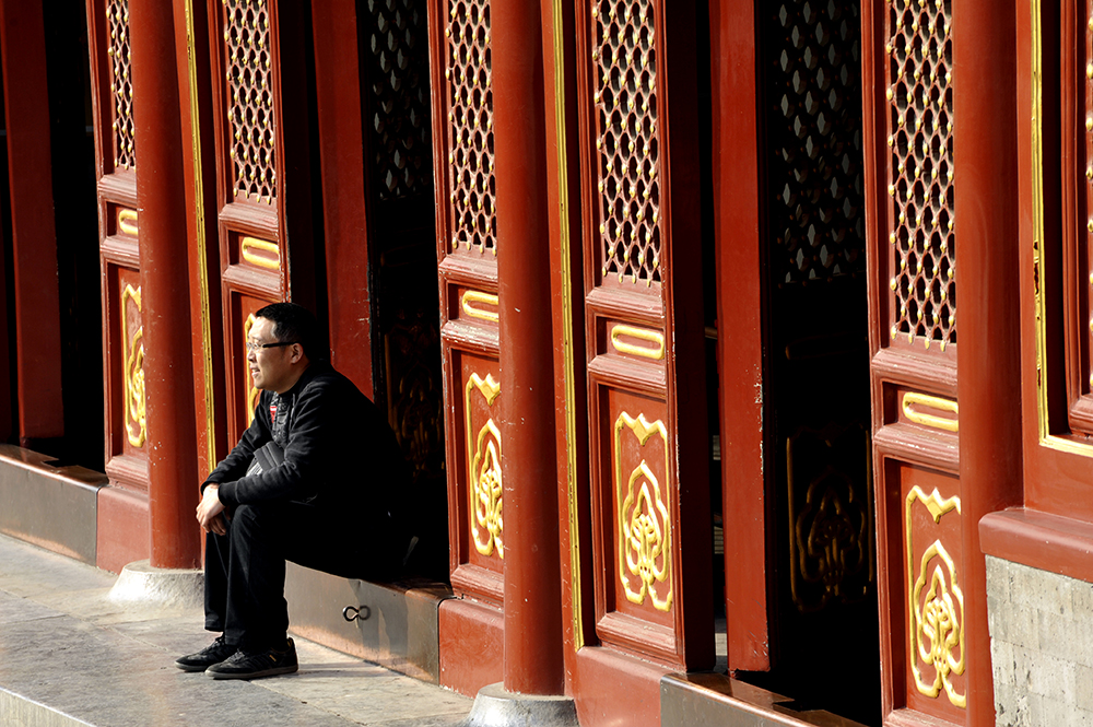 reportage-photo-en-chine-a-pekin-7