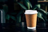 societe-de-distribution-automatique-de-café-marseille