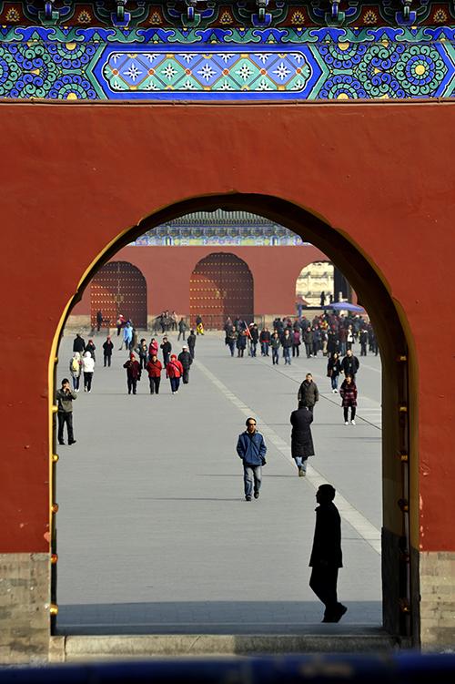 reportage-photo-en-chine-a-pekin-8