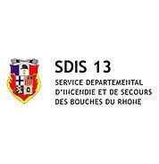 SDIS-13.jpg