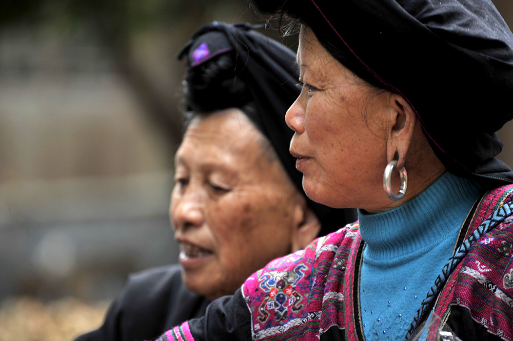 reportage-photo-chine-ping-an-gullin-31