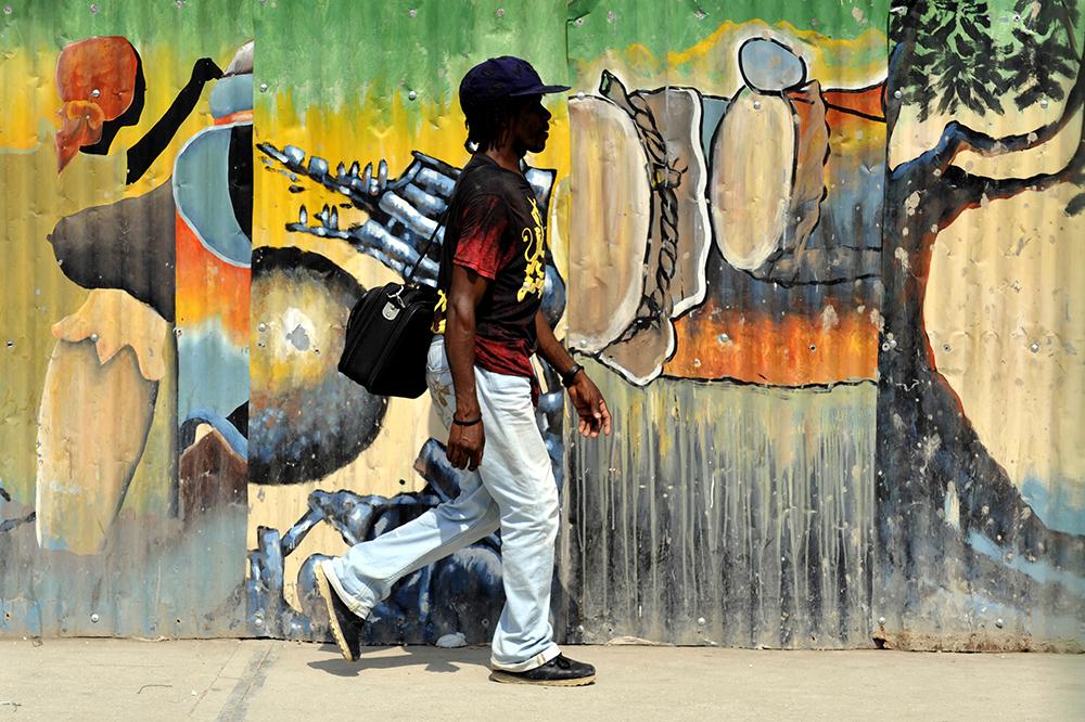 Reportage-photo-a-haiti-port-au-prince-28