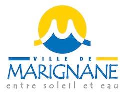 Marignane, Crèche avec restauration bio et produits locaux