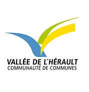 communaute-de-commune-herault.jpg