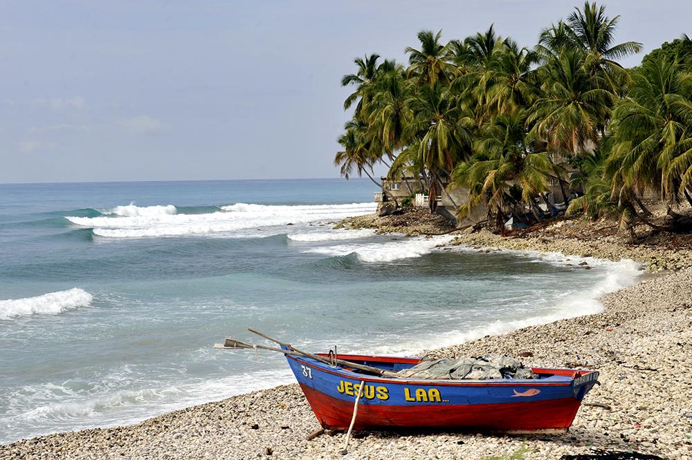 Reportage-photo-a-haiti-port-au-prince-72