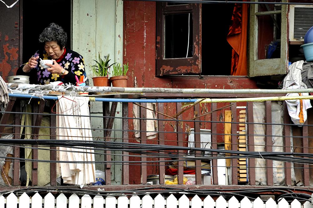 reportage-photo-en-chine-a-shanghai-19