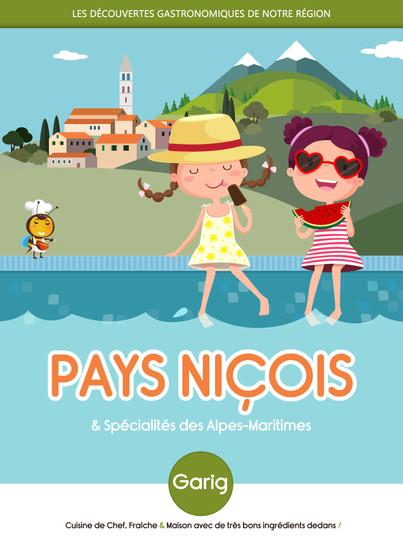 PAYS NICOIS_r1_c1.jpg