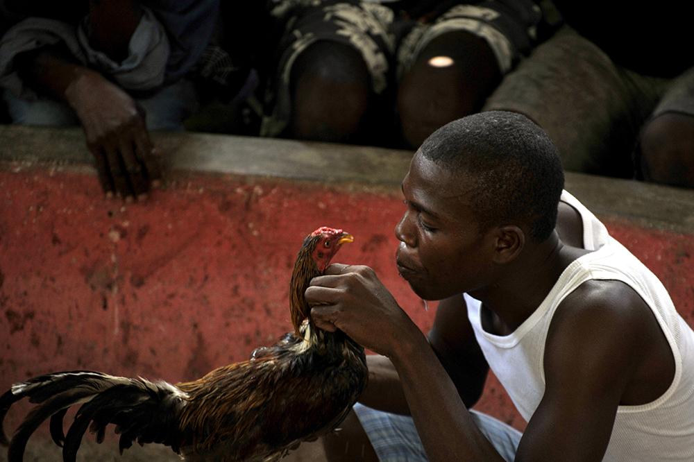 Reportage-photo-a-haiti-port-au-prince-77