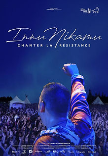 Affiche documentaire Innu Nikamu.jpg