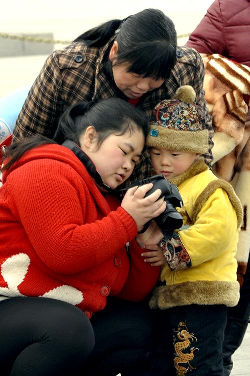 reportage-photo-en-chine-a-pekin-16