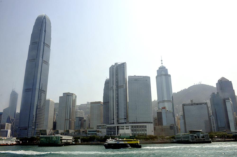 reportage-photo-a-hong-kong-chine-1