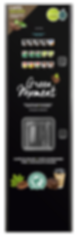 distributeur automatique de café bio a marseille