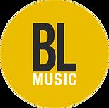 thumbnail_BLmusic Logo (1).png