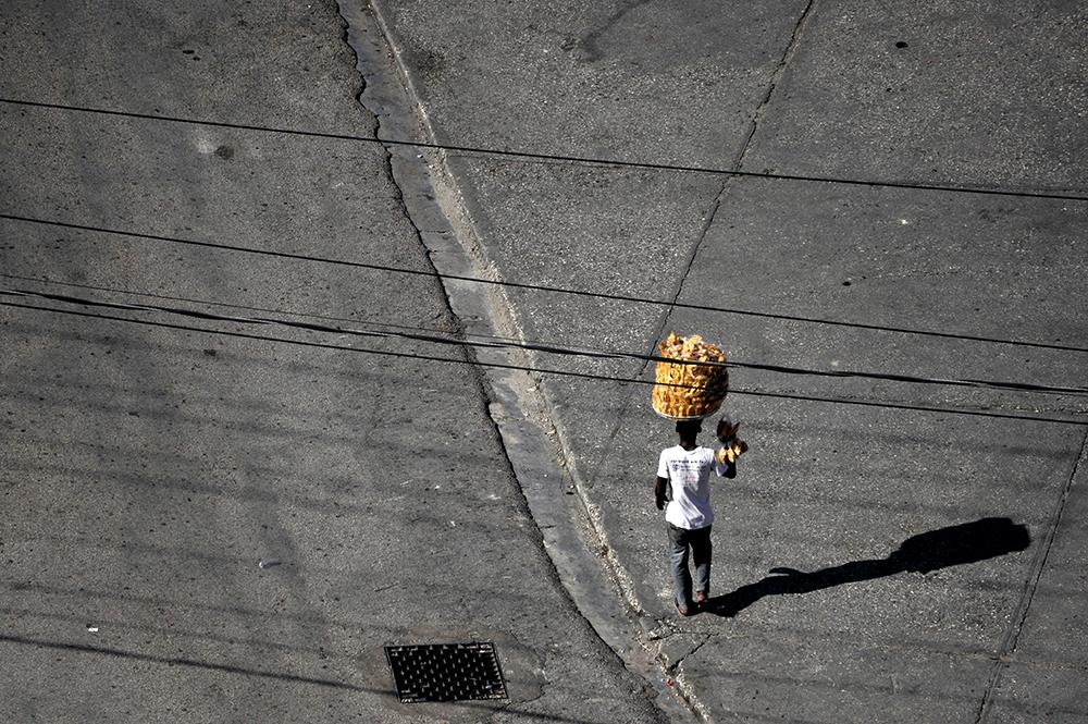 Reportage-photo-a-haiti-port-au-prince-4