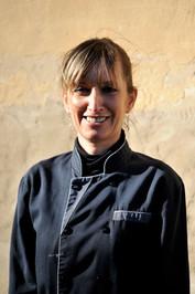 Restauration collective, restauration santé, Aix-en-Provence