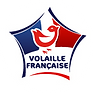 viande volaille française en restauration collective