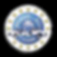 •Installation de volets, de stores et de rideaux électriques à Cassis