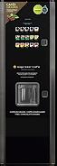 Distribution automatique de boissons chaudes à Marseille