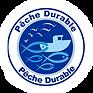Produits pêche durable restauration collective