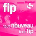 logo-fip-tout-nouveau-tout-fip.png
